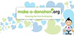 Make-a-donation.org