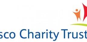 Tesco Charity Trust