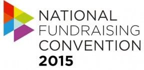 Institute of Fundraising National Fundraising Convention 2015