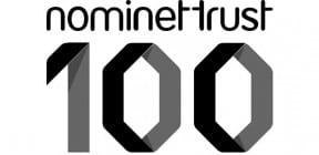 Nominet Trust 100