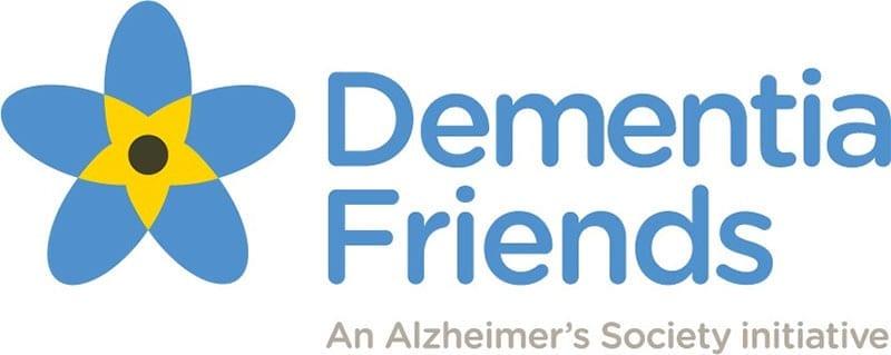 Image result for Alzheimer's Society