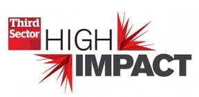 Third Sector High Impact