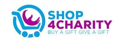 Shop4charity